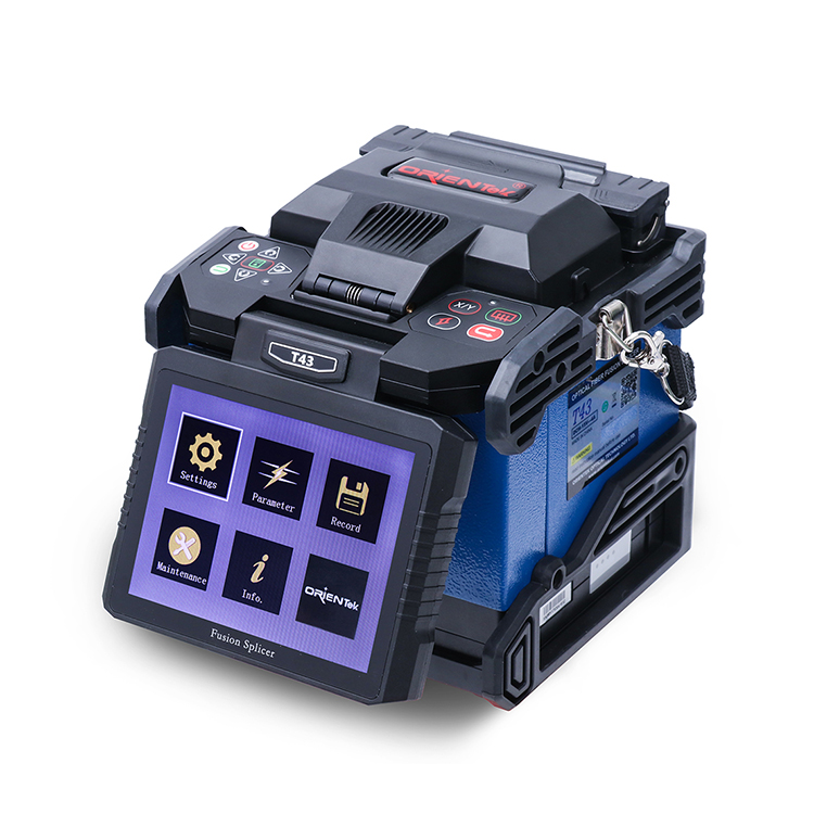 /uploads/Fiber_optic_fusion_splicer-T43.jpg