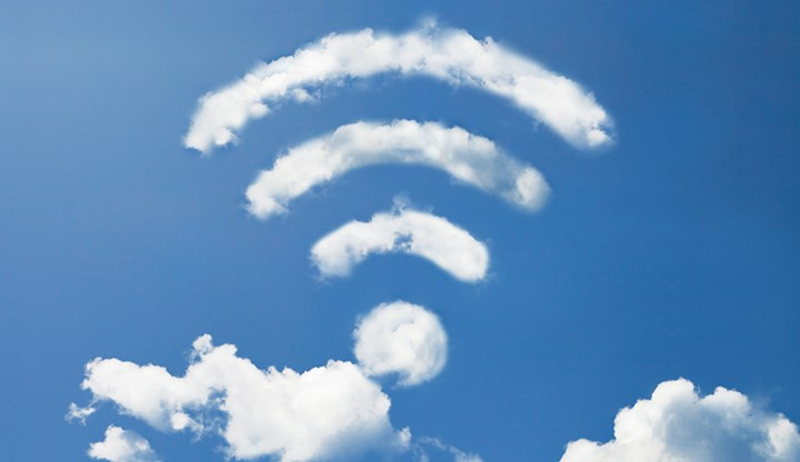 Use Wireless Access Point to Extend Wi-Fi Network